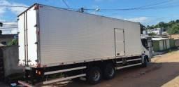 Caminhão Iveco 240E25
