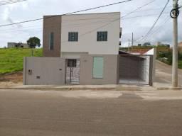 Casa 03quartos c/suíte  2vagas garagem colina verde  2
