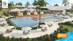 Padang Beach Residence