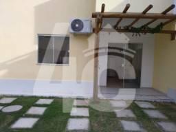 Título do anúncio: Apartamento com 2 dormitórios à venda, 55 m²- Coroa Vermelha - Santa Cruz Cabrália/BA