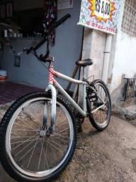 Título do anúncio: Bike aro 24