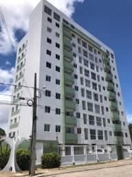 Apartamento 02 quartos nos Bancários. Cod: 9047-421