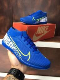 Chuteira Nike mercurial superfly $150