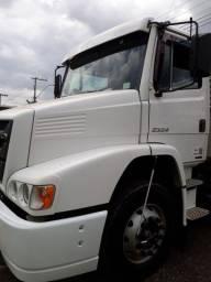 Caminhão Mercedes Benz 2324 de R$315,000por R$305,000