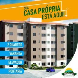 Título do anúncio: !!! Villa formosa com entrada a partir de 300,00 reais !!!