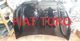 Capo Fiat Toro Original