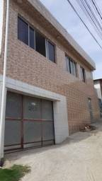 Vende-se Duas Casas + Terreno