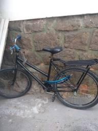Título do anúncio: Bicicleta barata
