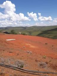 Título do anúncio: Otimo Terreno água limpa
