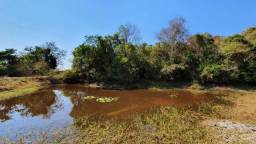 Título do anúncio: Fazendinhas de 20.000 m² em Fortuna de Minas - Financiadas parcelas de R$1.500,00 (BS76)