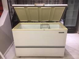 Freezer 485 litros - MetalFrio - Usado