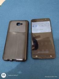 Samsung J7 Prime!