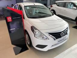 Nissan V-Drive SE 1.6 Cvt