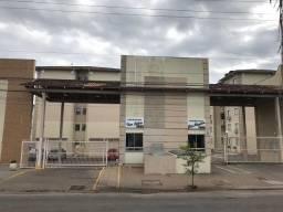 Título do anúncio: Apartamento condomínio fechado na AV Imperatriz - sao leopoldo