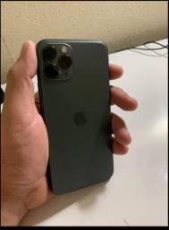 Iphone 11 Pro 64 GB / 12x SEM Juros