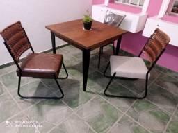 Lindas mesas para sua ?