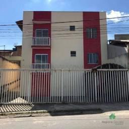 Título do anúncio: Apartamento para alugar, Jardim Montanhês