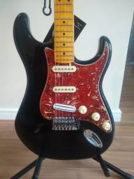 Guitarra Tagima TG-530