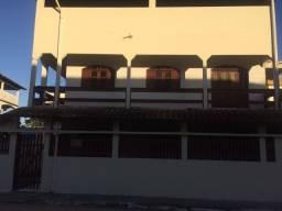 Apartamento praia de Itaoca