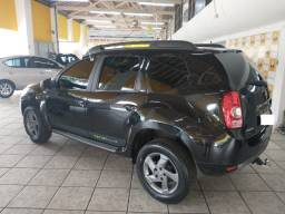 Duster Techroad 2.0 Manual Completa Unico dono