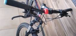 Bicicleta Aro 29 (Schwinn Mojave) - Pouco Usada