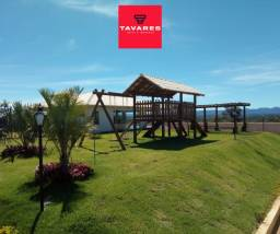 Fácil acesso e Beleza! Lotes 1000 m² | Jaboticatubas | Pertinho da serra do cipó | TTR