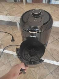 Título do anúncio: Airfryer Arno Compacta 2,5 L