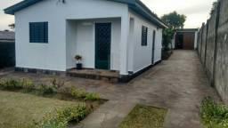 Casa à venda com 3 dormitórios em Lorenzi, Santa maria cod:39800