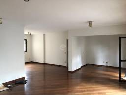 Apartamento à venda com 3 dormitórios em Centro, Campo grande cod:BR3AP12798
