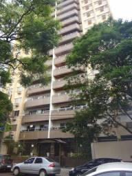 Apartamento para alugar com 3 dormitórios em Zona 07, Maringa cod:04864.001