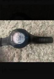 Relógio gps Garmin 610 touch