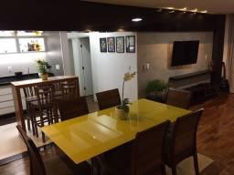Título do anúncio: Apartamento para venda em Bauru