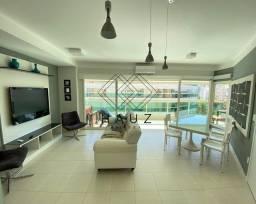 Título do anúncio: BERTIOGA - Apartamento Padrão - RIVIERA