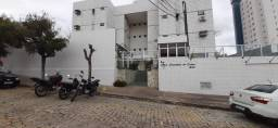 Alugo Apartamento 03 quartos em Lagoa Nova
