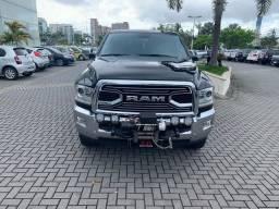 Título do anúncio: Dodge - RAM 2018 Laramie