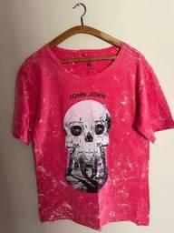 Camisas originais!