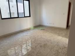 Apartamento à venda com 3 dormitórios em Barreiro, Belo horizonte cod:562