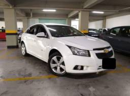 Chevrolet Cruze LT 1.8 - 2014 (Parcelado)