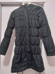 Título do anúncio: Jaqueta feminina tamanho p