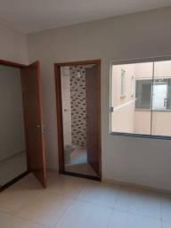 Pronta para morar 2/4 C/Suite no Jardim Sion - Cidade em fase de Expansão
