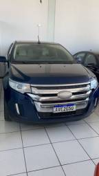 Título do anúncio: Ford Edge 2012 Limited teto duplo