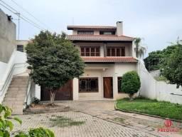 Casa para Locação em Esteio, Liberdade, 3 dormitórios, 2 banheiros, 1 vaga