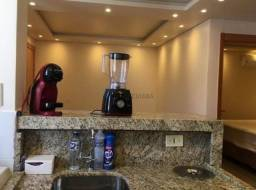Ágio de apartamento reformado no condomínio Chapada Mantiqueira