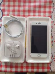 Título do anúncio: Iphone 6S Novo 64 GB