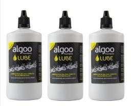 Título do anúncio: Cera Lubricante Algoo 200gm Para Bikes mtb, speed e Motos