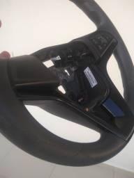 Volante original Onix Prisma