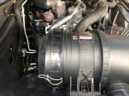 Pajero Sport HPE 2.4 Diesel Automático