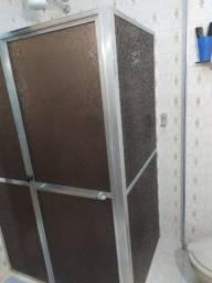 Vende-se Excelente Apartamento no Centro De Barra do Piraí