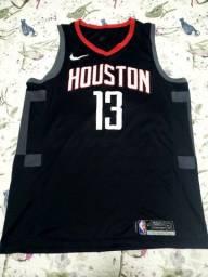 Jersey NBA