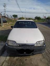 GM Chevrolet Omega GLS<br>